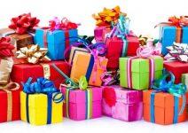 Memilih kado ulang tahun anak yang bermanfaat