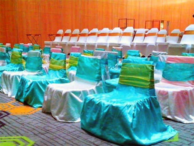 kursi anak pesta ulang tahun
