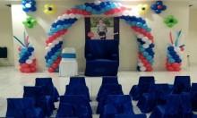 Manfaat menggunakan jasa Kids Party organizer