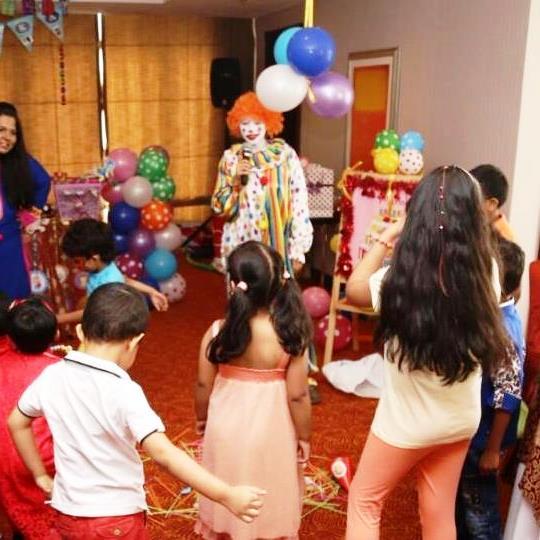 contoh mc acara ulang tahun anak